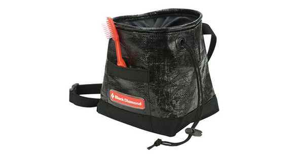 Black Diamond Gorilla Chalk Bag